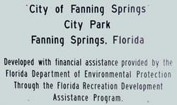 City-park-sign